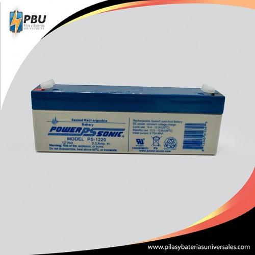 PS-1220