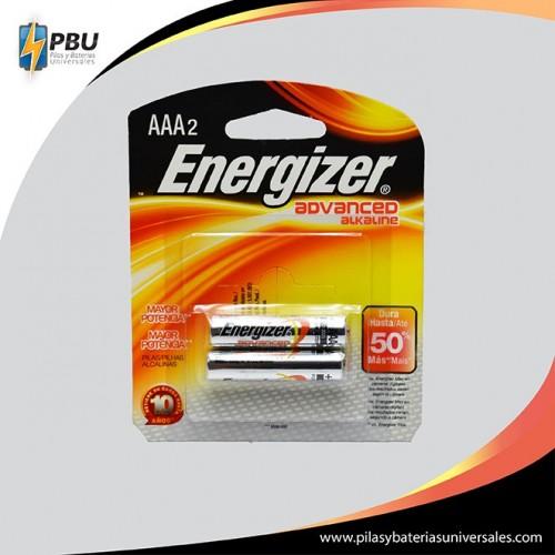 2AAA-ENERGIZER