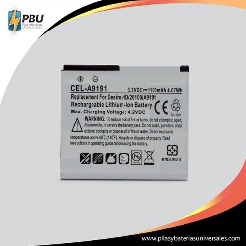 CEL-A9191