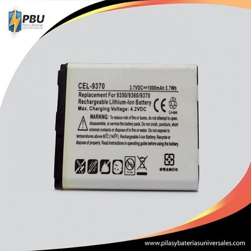 CEL-9370