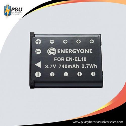 EN-EL10 ENERGYONE