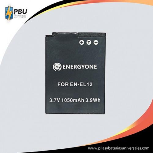 EN-EL12 ENERGYONE