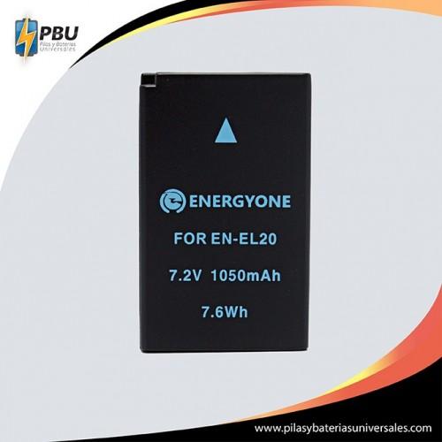 EN-El20 ENERGYONE