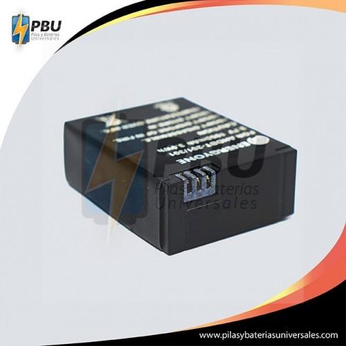 AHDBT-201-301 ENERGYONE