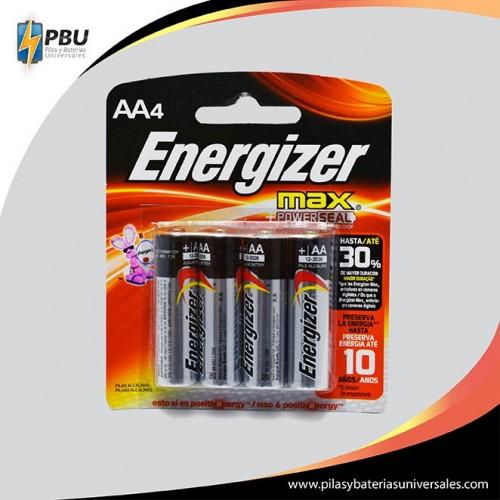 4AA-ENERGIZER