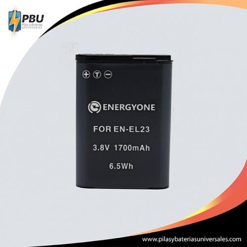 EN-EL23 ENERGYONE