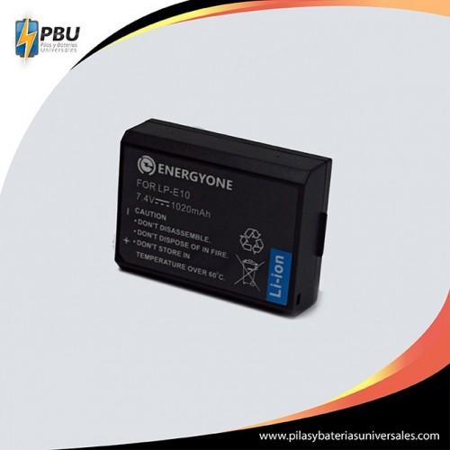 LP-E10 ENERGYONE