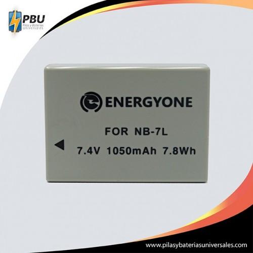 NB-7L ENERGYONE