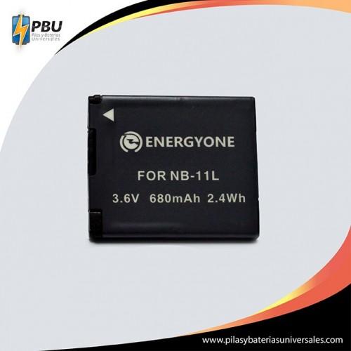 NB-11L ENERGYONE