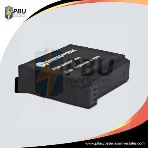 AHDBT-401 ENERGYONE