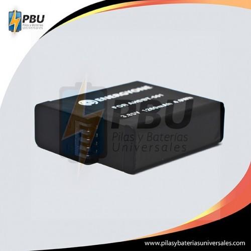 AHDBT-501 ENERGYONE
