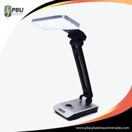 Lámparas de escritorio